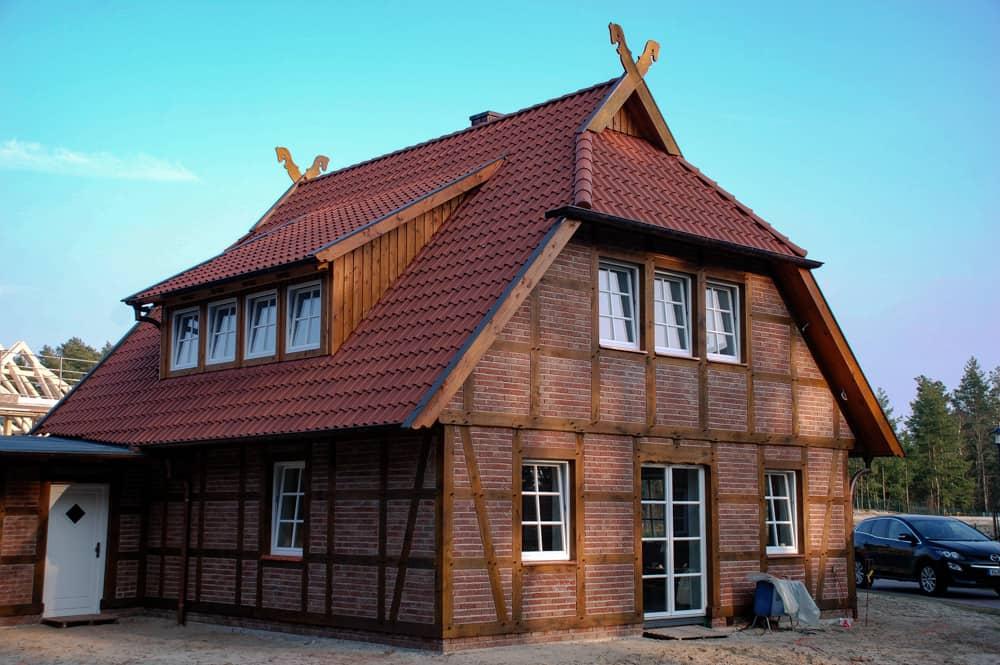 Fachwerkhaus-Neubau-5