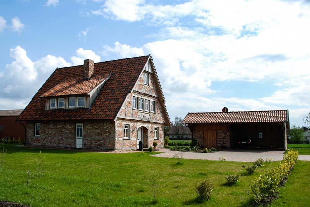 Fachwerkhaus-Neubau-88