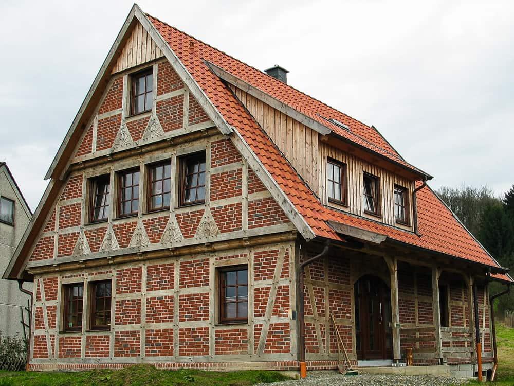 Fachwerkhaus-Neubau-91