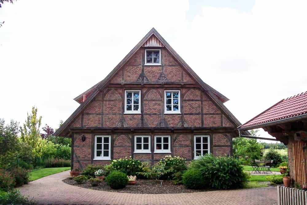 Fachwerkhaus-Neubau-92