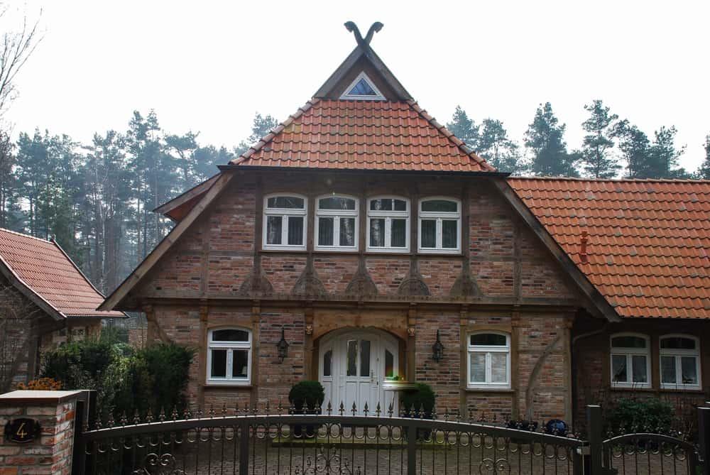 Fachwerkhaus-Neubau-94