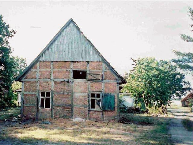 altes_fachwerkhaus_vor_sanierung2