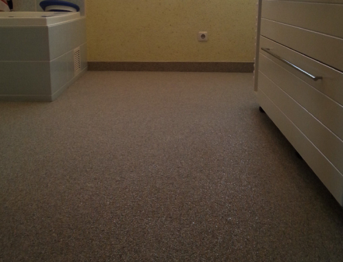 Bodenbelag für Ihr Fachwerkhaus