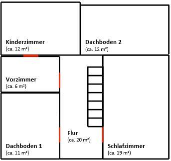 grundriss-altes-fachwerkhaus-og