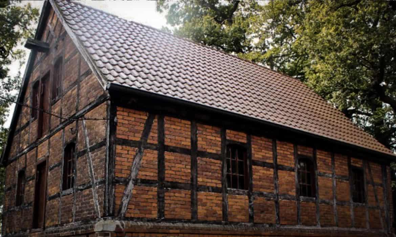 , Speicherhaus 1890