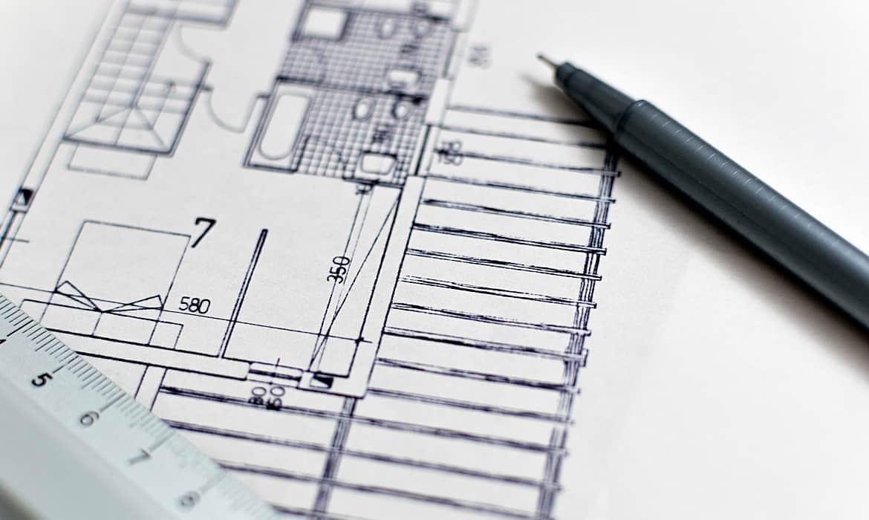 , Bauunternehmen